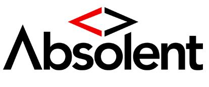 absolent-logo